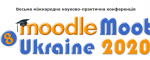 "the VIII International Scientific and Practical Conference ""MoodleMoot Ukraine 2020"