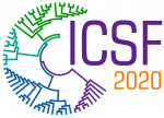 Міжнародна конференція «ICSF-2020: The International Conference on sustainable Futures: Environmental, Technological, Social and Economic Matters»